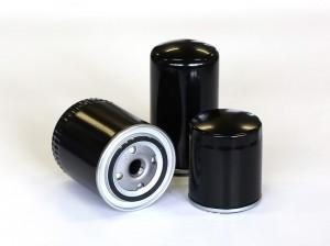 Vákuumszivattyú  olajszűrő